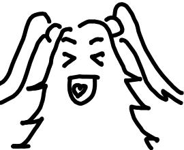 モバマスデレステの画像appli-1557496792-882-270x220