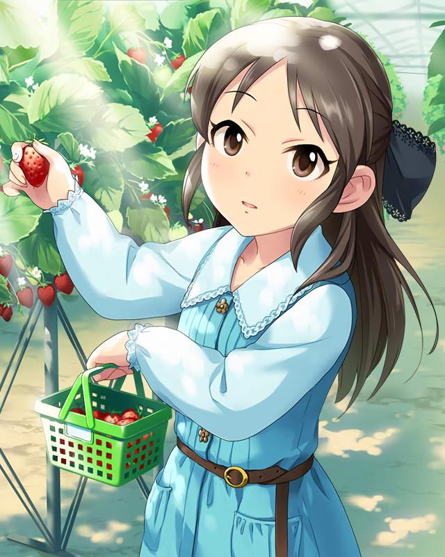 橘ありす 誕生日2019hH9nHZn
