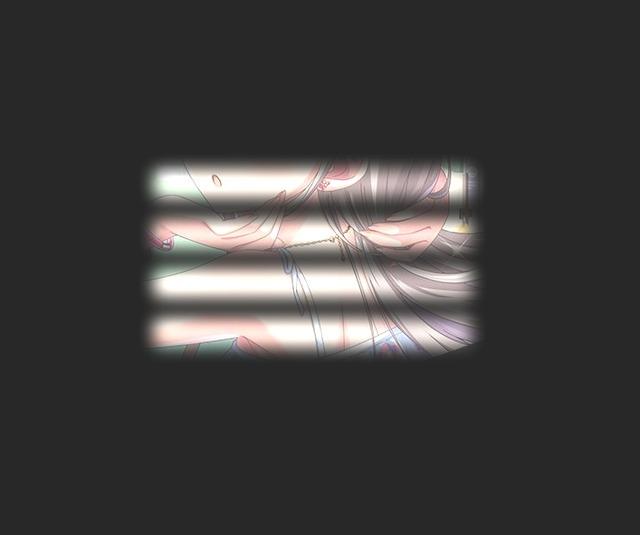 モバマスデレステの画像AT8dYcv