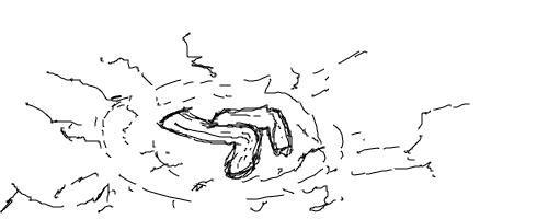 モバマスデレステの画像appli-1581142938-549-490x200