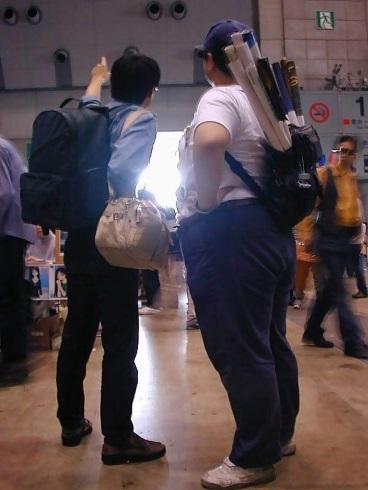 モバマスデレステの画像fMBR084