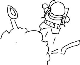 モバマスデレステの画像appli-1581347691-781-270x220