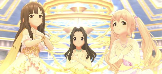 SSR涼宮星花の画像xGfOrpD