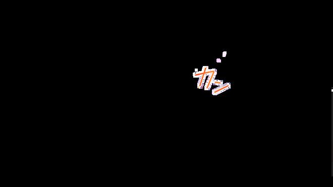 sApaG2O デレマスの画像.jpg