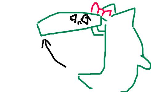 モバマスデレステの画像appli-1556869106-288-490x300