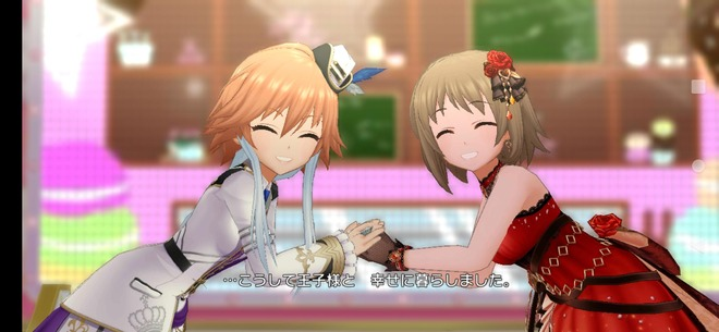 w5uR3Ok MV おかしな国のおかし屋さんの画像.jpg
