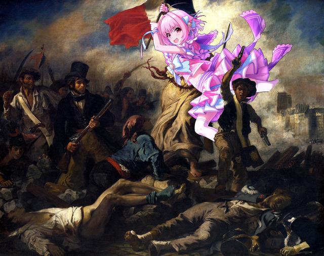 モバマスデレステの画像wRn9ATe
