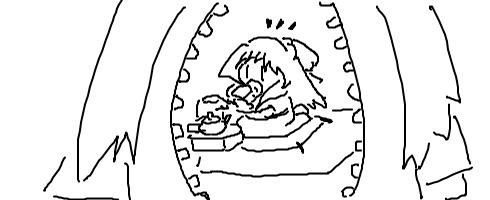 モバマスデレステの画像appli-1584938355-408-490x200