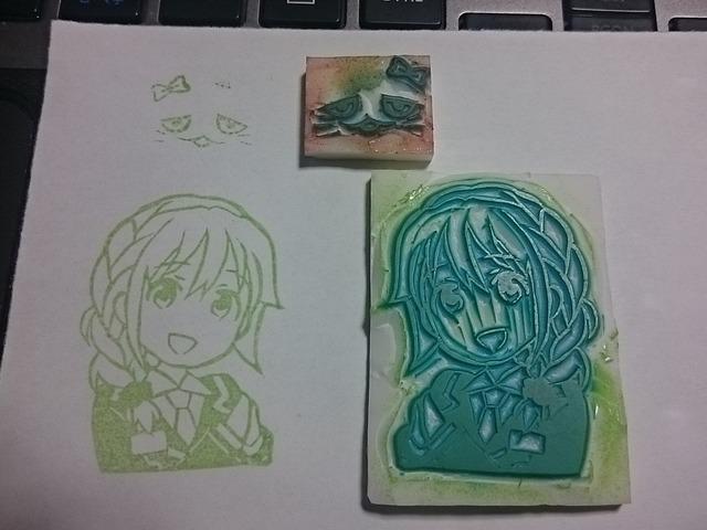 千川ちひろ (12)