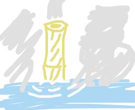 モバマスデレステの画像appli-1573029985-735-270x220