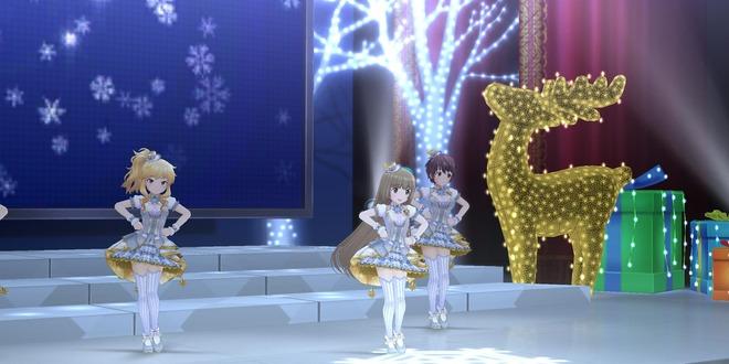 xzTkcKB (1) Snow loveの画像.jpg