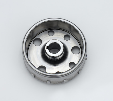 13_CRF450R_flywheel_LR