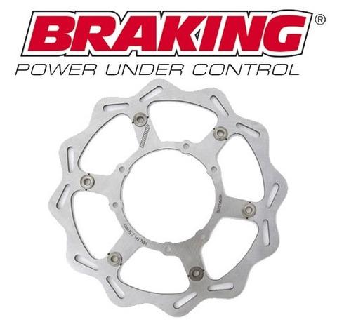 braking-disc-main_1