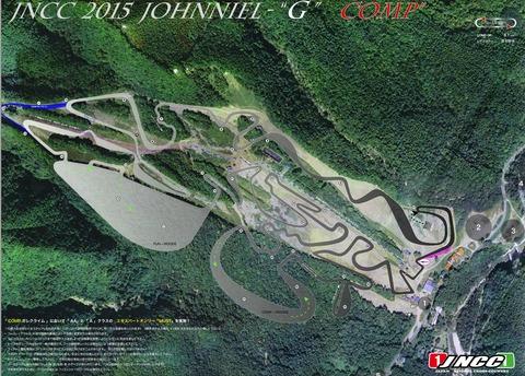 JNCC Rd3 2015