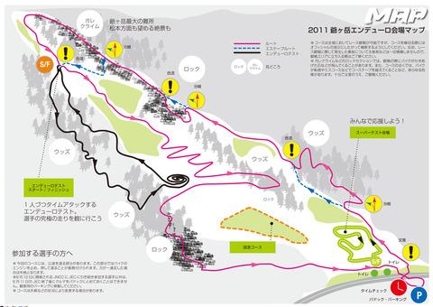 map1-jpeg1