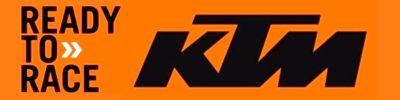 ktm-ready-to-race