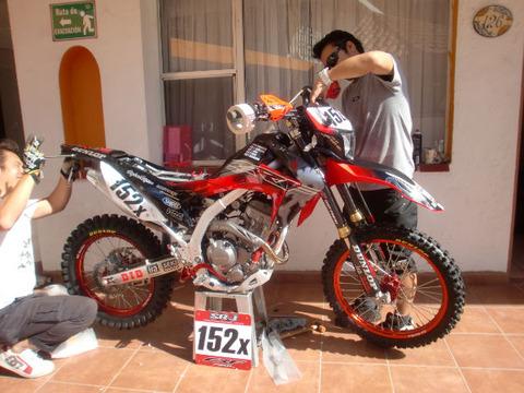 CIMG9603