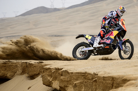 Despres%20Dakar2013%20sliding