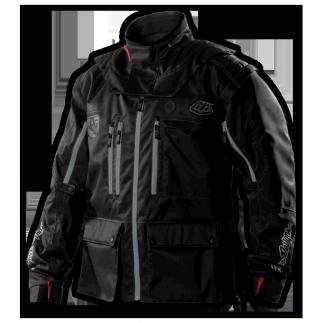13tld-adventure-jacket-front