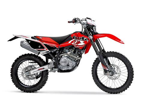 RR125-800-600