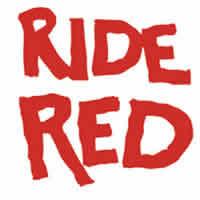 ridered st