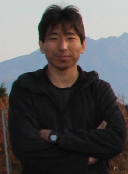 inoue-yusuke-ib