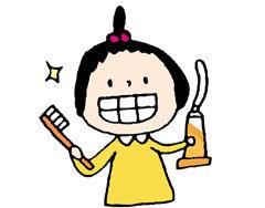 小泉歯医者