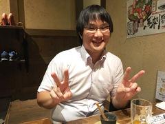 8月ユニット賞3-1
