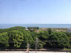中村の兵庫百景