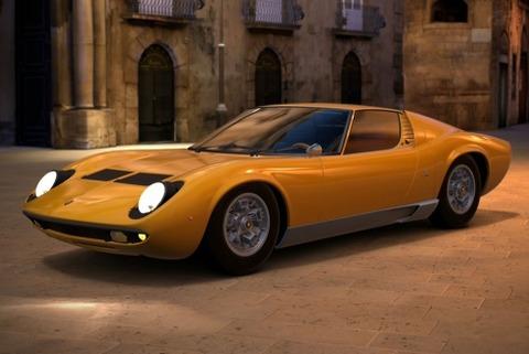 1967-Lamborghini-Miura-P400_gt6-01s