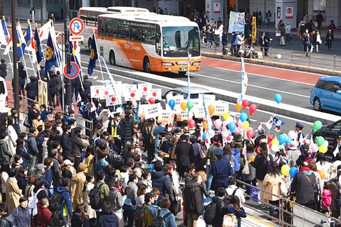 koushin_shinjuku3