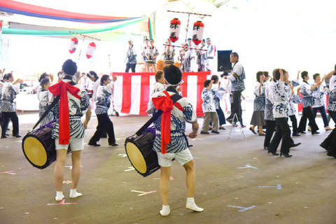kyobosama5
