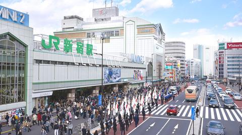 daikoushin1