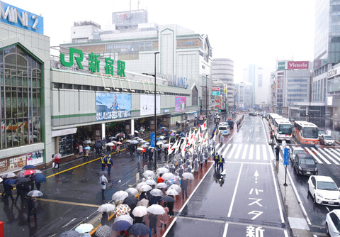 daikoushin3