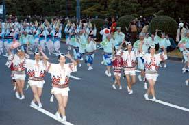 0045阿波踊り