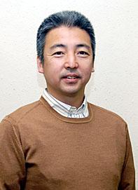hatugai