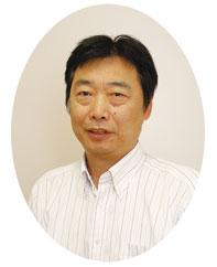 中村さん2