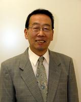 ichikawayasu
