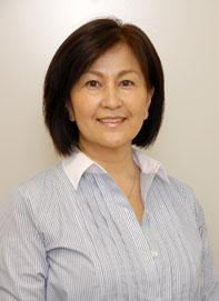 suzukitakako