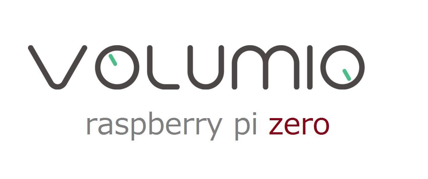 raspberry pi zero  u306b volumio  u3092 u30a4 u30f3 u30b9 u30c8 u30fc u30eb u3057ssh u63a5 u7d9a u3059 u308b u65b9 u6cd5   srlt  u30c6 u30af u30ce u30d6 u30ed u30b0