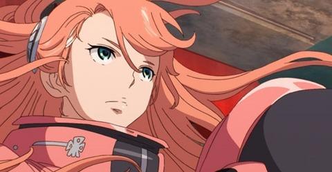 ポンコツ姫