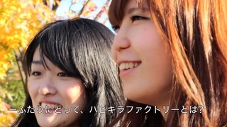 happykira1124-004