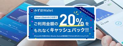 mizuho-wallet-img