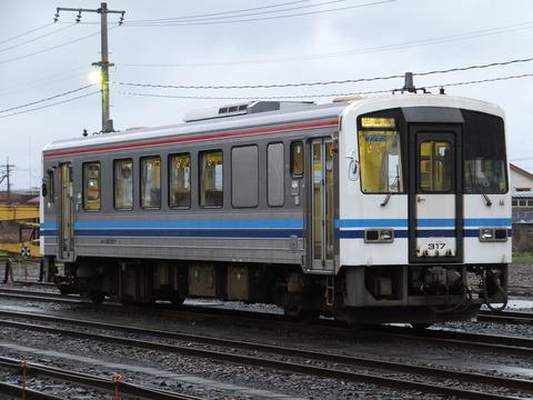 DSCF6343