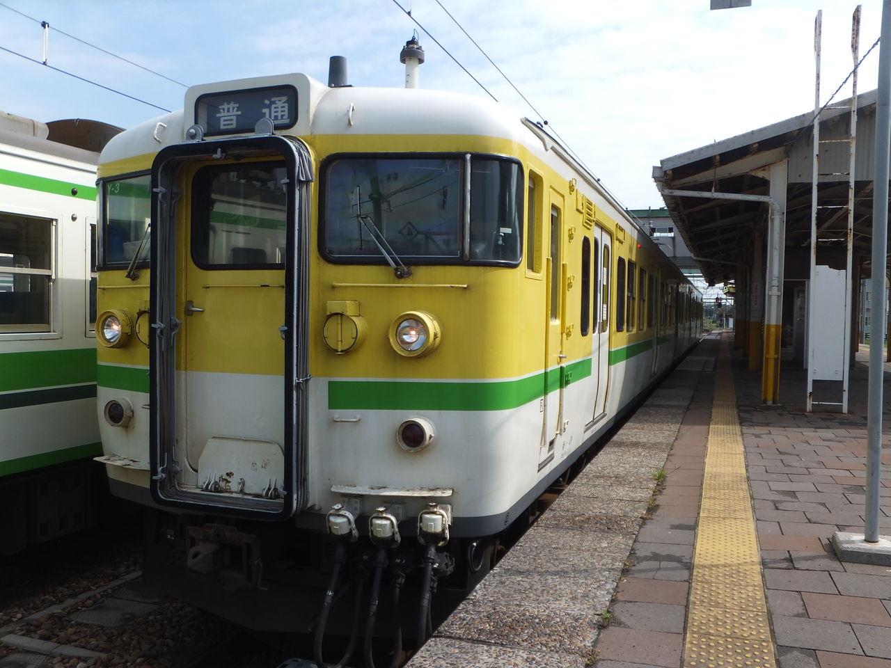 http://livedoor.blogimg.jp/ss2606/imgs/c/8/c83a2e29.jpg