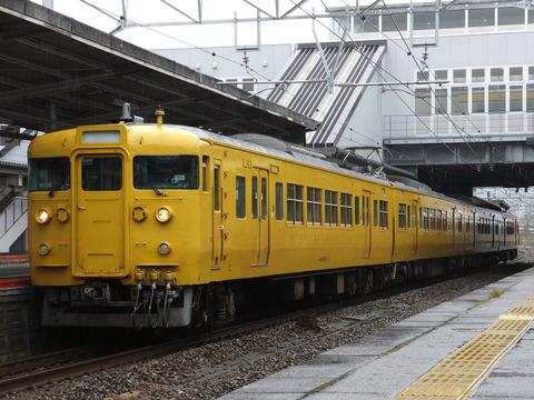 DSCF6250