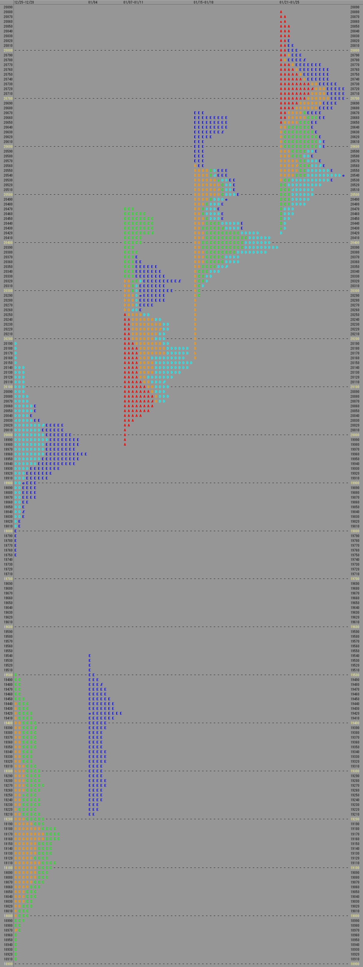 w20190125.png