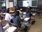 20130717 jyoseibu ipad 008