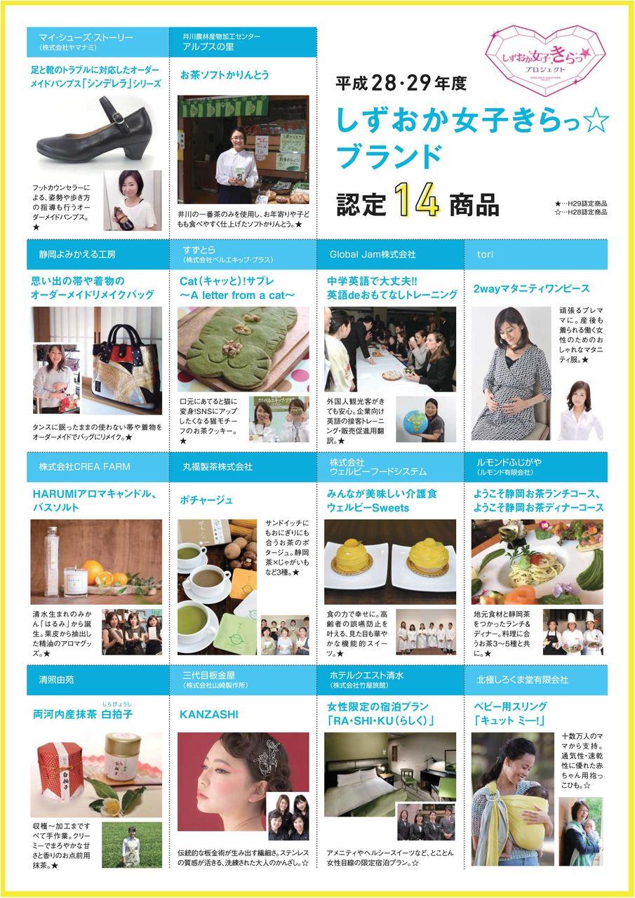 しずおか女子きらっ☆ブランド商品募集チラシ-002