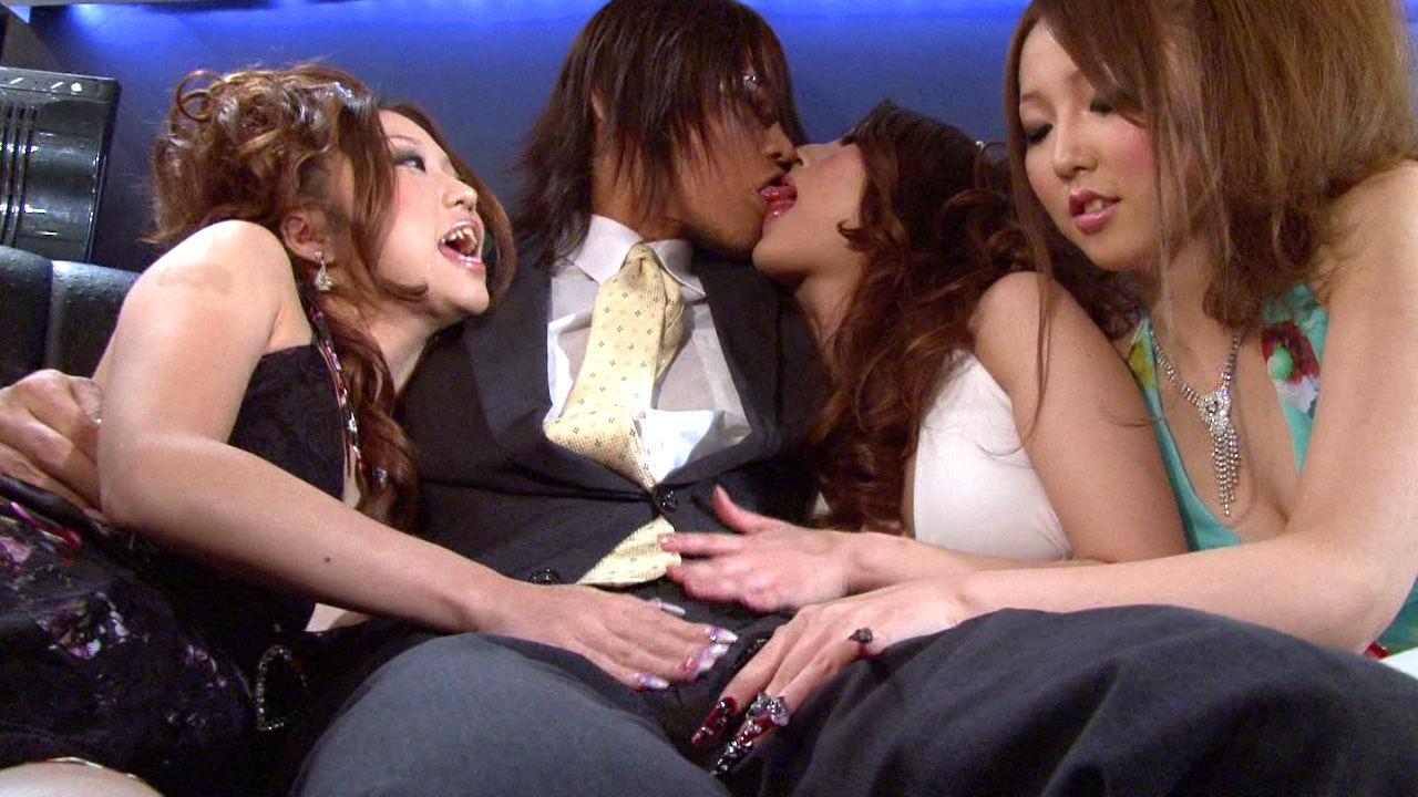 http://livedoor.blogimg.jp/ssfohr/imgs/0/7/074a6939.jpg